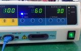 Unidad electroquirúrgica bipolar de 100W 300W 400W con Ce