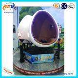 Simulador virtual del cine de la diversión del cine 9d Vr de la realidad de Mantong gran