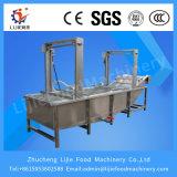 Máquina de lavar de alta pressão do pulverizador do jujuba da boa qualidade