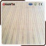 Veneer профессионального изготовления естественный от группы Chanta