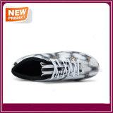 卸し売り方法人のインドアサッカーの靴