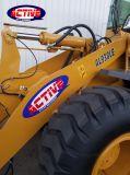 AL938LE heißes Cer-anerkannte Rad-Ladevorrichtung des Verkaufs-3.5ton mit guter Qualität