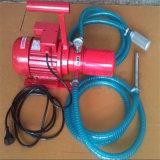 二重段階の真空の変圧器の油純化器フィルター