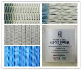 Polyester-Filter-Gewebe für Presse-Filter-Werksgesundheitswesen