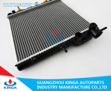 Después de radiador en el mercado para Hyundai Atos'98 piezas de automóviles OEM 25310-02150/02151