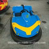 Оптовая торговля парк развлечений Детский Racing бампер автомобиля