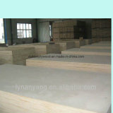 1220X2440/1250X2500mm preço baixo grau de mobiliário de madeira contraplacada comercial