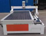 1325 macchina di CNC dell'acrilico/Wood/MDF 3D per incisione, perforazione, portello di macinazione della mobilia di falegnameria