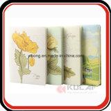 Fourniture de bureau Impression couleur complète A5 Size PU Note Book