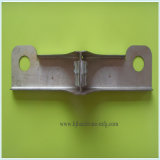 Metalteil-Herstellungs-Zubehör-stempelndes Selbstteil