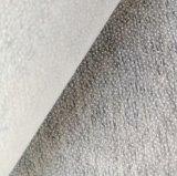 يزوّد المصنع 100% بوليستر, خفيفة ويرقّق, ليّنة وتماسكيّ [نون-ووفن] [إينترلين] مناسبة لأنّ نابض/فص