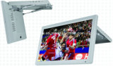 18,5 pouces Hot Sale Bus LCD Monitor Advertising Player