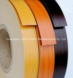 가구를 위한 장식적인 PVC Edgeband