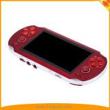 Handheld игрок игры с FCC RoHS Ce