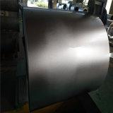 屋根ふきのためのAluzincの主な鋼鉄コイルかGalvalumeの鋼鉄コイル