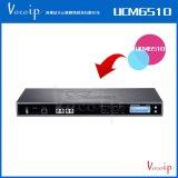 Grandstream IP АТС (UCM6510)