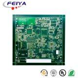 6 couche multicouches PCB PCB OEM fait sur mesure