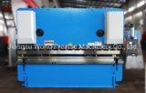 63*2500 Nc hydraulique presse plieuse pour le traitement automatique de la plaque de métal