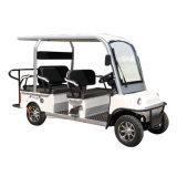Les Chinois de haute qualité pour la vente de golf électrique