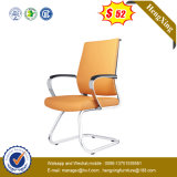 Proyecto de muebles de oficina sala de juntas Presidente de la Conferencia (HX-812d)