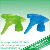 Spezieller konzipierter Triggerplastiksprüher vom chinesischen Hersteller