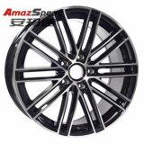 20 duim Alloy Wheel met PCD 5X130 voor Porsche