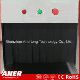 K5030A Detector de equipaje de mano para escáner de equipaje de rayos X