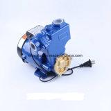 세륨 ISO Gp125 주변 장치 펌프