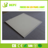 LED Panel Light met TUV, Ce 50000hours Ra80 Chipsanan