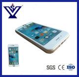 Shock elettrico da tasca dell'autodifesa del cellulare con l'indicatore luminoso del LED (SYSG-275)