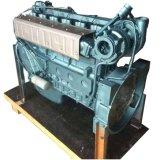 Wd12/Wp12 /Wp13 Serien-Marinedieselmotor (140kw - 550kw)