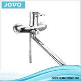 Choisir le &Faucet Jv73405 de mélangeur de cuisine de traitement