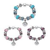 Populäres Liebes-hängendes Frauen-Armband-heiße Verkaufs-Schmucksachen