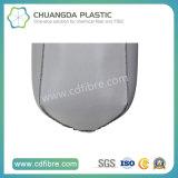 Saco maioria grande tecido PP do cimento de FIBC com parte inferior cónica