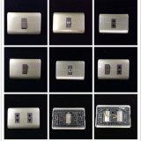 Южно - разъем телефона американской меди ABS материальный (M003)
