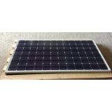 20W- 325W PV Painel Solar para Aplicação Residencial