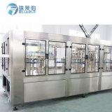 Última Moda Design Superior sumo fresco de alta pressão Preço da máquina de enchimento China máquina de sumos de laranja Industrial