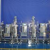 10 litros 50 quatro de Conjoine litros de fermentador do aço inoxidável