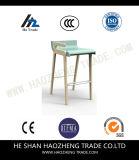 Hzpc168 새로운 플라스틱, 높은 사무실 의자
