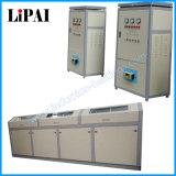 Het Verwarmen van de Inductie van het Systeem van de bescherming goed Onthardende Machine