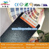Electrostatic Spray Epoxy-Polyester Powder Coating for Decoration with RoHS Certification