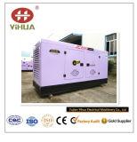 Weichai Motor für heißen Verkaufs-Diesel GEN-Stellte ein