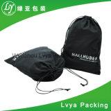 Новые моды высокое качество дешевые Custom кулиской не из магазинов сумок зерноочистки