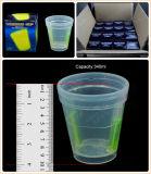 와인 바 놀 플라스틱 컵