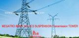 Megatro 800kv 8A1 Jc3 Aufhebung-Übertragungs-Aufsatz