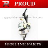 Parti del motociclo di alta qualità del carburatore Cg125