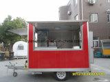 Передвижное оборудование кухни