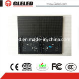 LED P5 Curtain Display Screen for Events