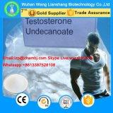 Essai stéroïde Undecanoate Andriol 5949-44-0 de poudre d'expédition de construction sûre de muscle