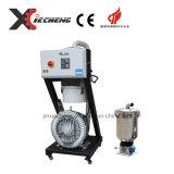 강력한 자동 로더 (XCAL-7.5HP)